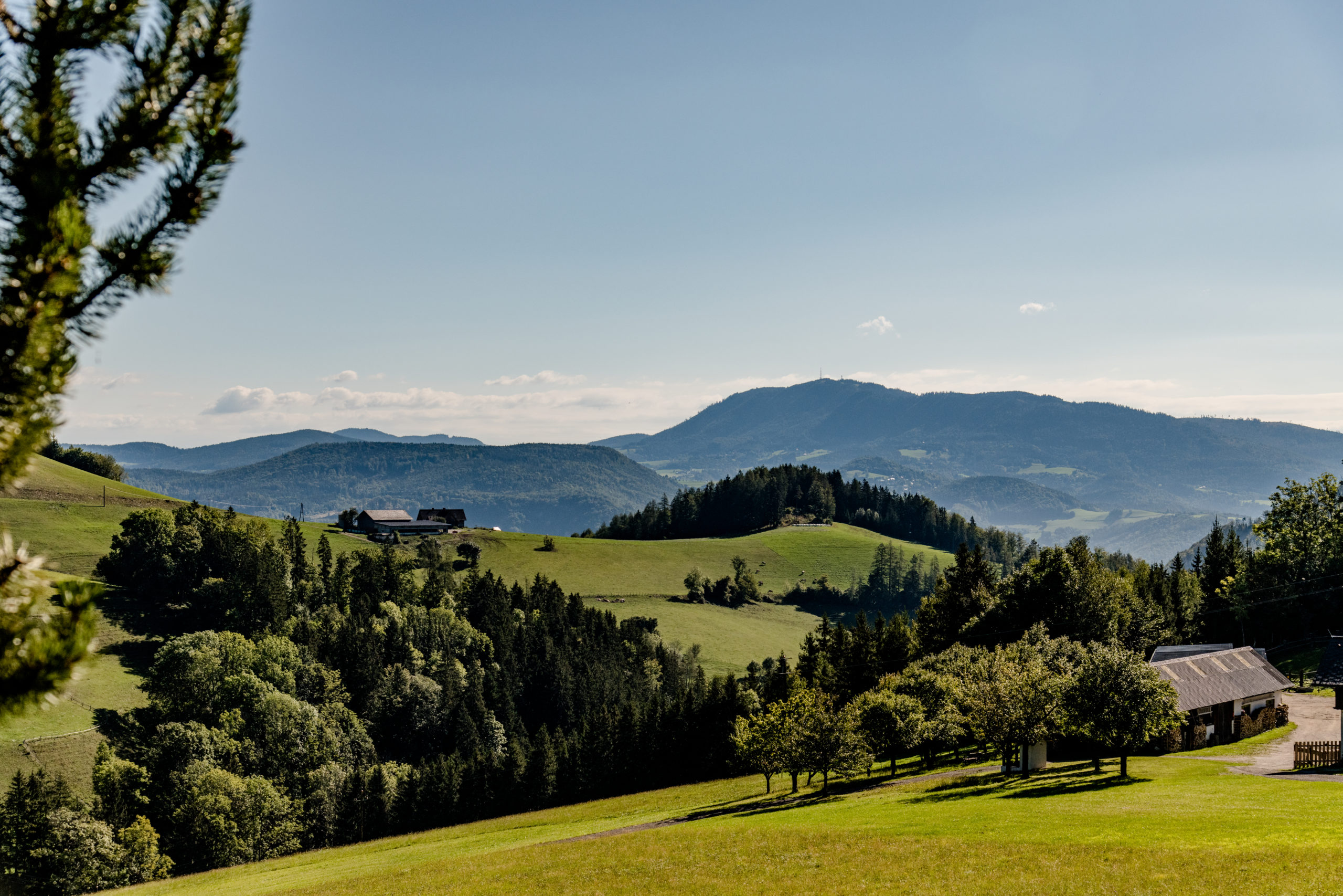 Himberg (c)TV Region OberGraz-Mias PhotoArt